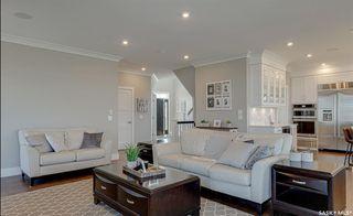 Photo 5: 467 Mahabir Crescent in Saskatoon: Evergreen Residential for sale : MLS®# SK800397