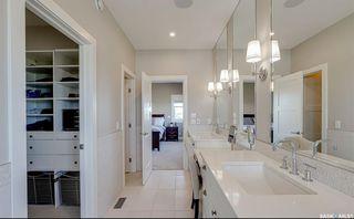 Photo 24: 467 Mahabir Crescent in Saskatoon: Evergreen Residential for sale : MLS®# SK800397