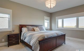 Photo 21: 467 Mahabir Crescent in Saskatoon: Evergreen Residential for sale : MLS®# SK800397