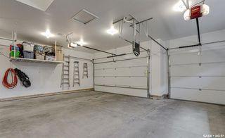 Photo 40: 467 Mahabir Crescent in Saskatoon: Evergreen Residential for sale : MLS®# SK800397