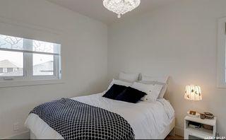 Photo 28: 467 Mahabir Crescent in Saskatoon: Evergreen Residential for sale : MLS®# SK800397