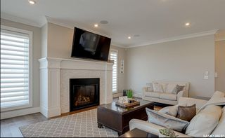Photo 6: 467 Mahabir Crescent in Saskatoon: Evergreen Residential for sale : MLS®# SK800397