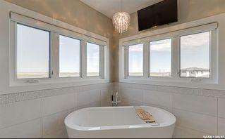 Photo 25: 467 Mahabir Crescent in Saskatoon: Evergreen Residential for sale : MLS®# SK800397