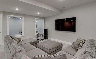 Photo 34: 467 Mahabir Crescent in Saskatoon: Evergreen Residential for sale : MLS®# SK800397