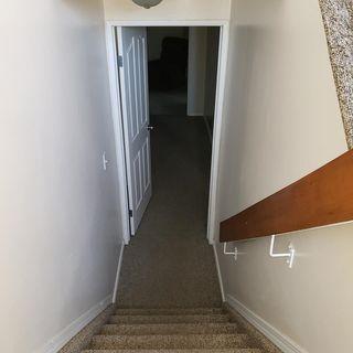Photo 17: 3414 39 Street: Leduc House for sale : MLS®# E4190597