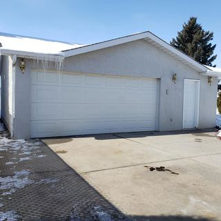 Photo 29: 3414 39 Street: Leduc House for sale : MLS®# E4190597