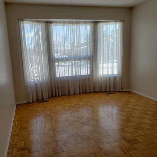 Photo 30: 3414 39 Street: Leduc House for sale : MLS®# E4190597