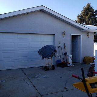 Photo 24: 3414 39 Street: Leduc House for sale : MLS®# E4190597