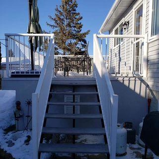 Photo 23: 3414 39 Street: Leduc House for sale : MLS®# E4190597