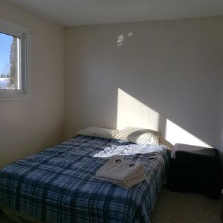Photo 12: 3414 39 Street: Leduc House for sale : MLS®# E4190597
