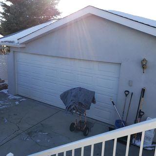 Photo 25: 3414 39 Street: Leduc House for sale : MLS®# E4190597
