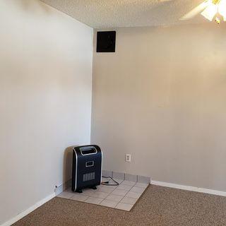 Photo 45: 3414 39 Street: Leduc House for sale : MLS®# E4190597