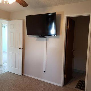 Photo 43: 3414 39 Street: Leduc House for sale : MLS®# E4190597