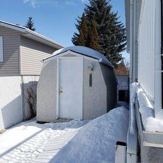 Photo 31: 3414 39 Street: Leduc House for sale : MLS®# E4190597