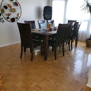 Photo 7: 3414 39 Street: Leduc House for sale : MLS®# E4190597