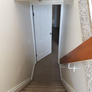 Photo 33: 3414 39 Street: Leduc House for sale : MLS®# E4190597