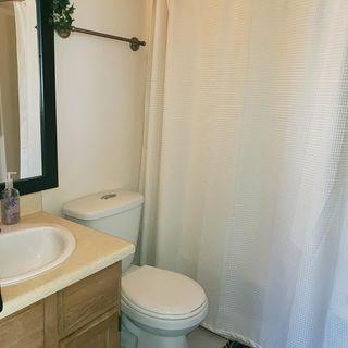 Photo 10: 3414 39 Street: Leduc House for sale : MLS®# E4190597