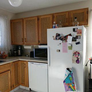 Photo 5: 3414 39 Street: Leduc House for sale : MLS®# E4190597