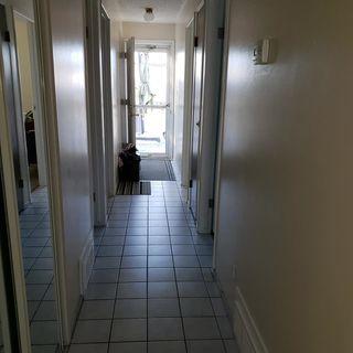 Photo 18: 3414 39 Street: Leduc House for sale : MLS®# E4190597