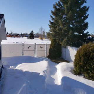 Photo 21: 3414 39 Street: Leduc House for sale : MLS®# E4190597