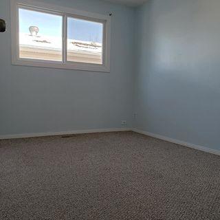 Photo 41: 3414 39 Street: Leduc House for sale : MLS®# E4190597