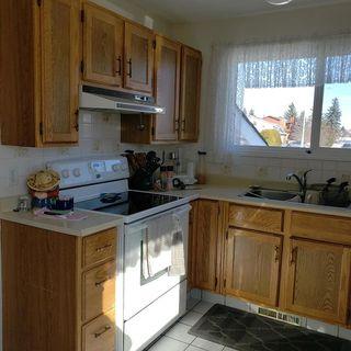 Photo 6: 3414 39 Street: Leduc House for sale : MLS®# E4190597