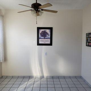 Photo 9: 3414 39 Street: Leduc House for sale : MLS®# E4190597