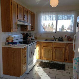 Photo 3: 3414 39 Street: Leduc House for sale : MLS®# E4190597