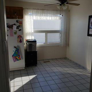 Photo 27: 3414 39 Street: Leduc House for sale : MLS®# E4190597
