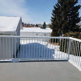 Photo 32: 3414 39 Street: Leduc House for sale : MLS®# E4190597
