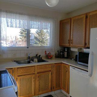 Photo 4: 3414 39 Street: Leduc House for sale : MLS®# E4190597