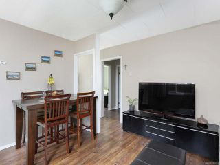 Photo 14: 1545 Kye Bay Rd in COMOX: CV Comox (Town of) Full Duplex for sale (Comox Valley)  : MLS®# 835740