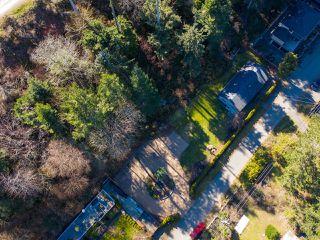 Photo 40: 1545 Kye Bay Rd in COMOX: CV Comox (Town of) Full Duplex for sale (Comox Valley)  : MLS®# 835740