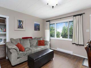 Photo 6: 1545 Kye Bay Rd in COMOX: CV Comox (Town of) Full Duplex for sale (Comox Valley)  : MLS®# 835740