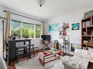 Photo 19: 1545 Kye Bay Rd in COMOX: CV Comox (Town of) Full Duplex for sale (Comox Valley)  : MLS®# 835740