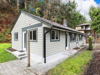 Photo 27: 1545 Kye Bay Rd in COMOX: CV Comox (Town of) Full Duplex for sale (Comox Valley)  : MLS®# 835740