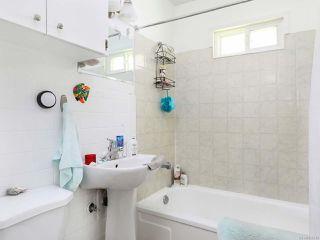 Photo 21: 1545 Kye Bay Rd in COMOX: CV Comox (Town of) Full Duplex for sale (Comox Valley)  : MLS®# 835740