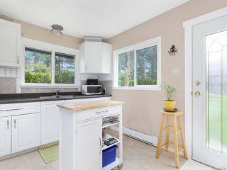 Photo 12: 1545 Kye Bay Rd in COMOX: CV Comox (Town of) Full Duplex for sale (Comox Valley)  : MLS®# 835740