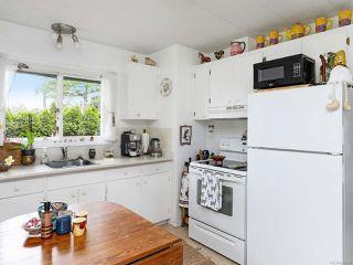 Photo 8: 1545 Kye Bay Rd in COMOX: CV Comox (Town of) Full Duplex for sale (Comox Valley)  : MLS®# 835740