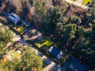 Photo 41: 1545 Kye Bay Rd in COMOX: CV Comox (Town of) Full Duplex for sale (Comox Valley)  : MLS®# 835740