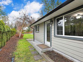 Photo 29: 1545 Kye Bay Rd in COMOX: CV Comox (Town of) Full Duplex for sale (Comox Valley)  : MLS®# 835740