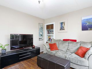 Photo 13: 1545 Kye Bay Rd in COMOX: CV Comox (Town of) Full Duplex for sale (Comox Valley)  : MLS®# 835740