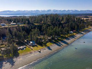 Photo 10: 1545 Kye Bay Rd in COMOX: CV Comox (Town of) Full Duplex for sale (Comox Valley)  : MLS®# 835740