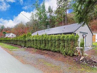 Photo 36: 1545 Kye Bay Rd in COMOX: CV Comox (Town of) Full Duplex for sale (Comox Valley)  : MLS®# 835740