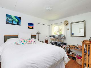 Photo 20: 1545 Kye Bay Rd in COMOX: CV Comox (Town of) Full Duplex for sale (Comox Valley)  : MLS®# 835740