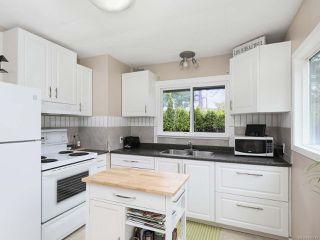 Photo 5: 1545 Kye Bay Rd in COMOX: CV Comox (Town of) Full Duplex for sale (Comox Valley)  : MLS®# 835740