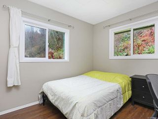 Photo 15: 1545 Kye Bay Rd in COMOX: CV Comox (Town of) Full Duplex for sale (Comox Valley)  : MLS®# 835740