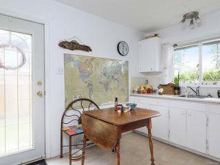Photo 17: 1545 Kye Bay Rd in COMOX: CV Comox (Town of) Full Duplex for sale (Comox Valley)  : MLS®# 835740