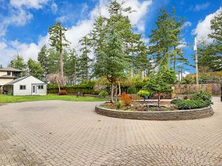 Photo 23: 1545 Kye Bay Rd in COMOX: CV Comox (Town of) Full Duplex for sale (Comox Valley)  : MLS®# 835740