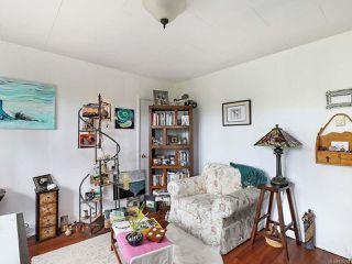 Photo 18: 1545 Kye Bay Rd in COMOX: CV Comox (Town of) Full Duplex for sale (Comox Valley)  : MLS®# 835740